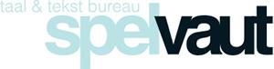 Spelvaut.nl Janine Klein: Taal en Tekstbureau